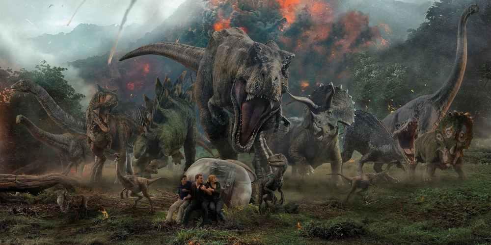 Jurassic-World-Fallen-Kingdom-dinosaurs-wallpaper.jpg