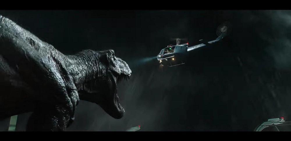 jurassic-world-fallen-kingdom-t-rex.jpg