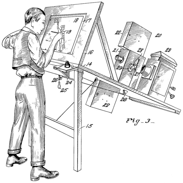 US_patent_1242674_figure_3-572501c05f9b589e34939321.png