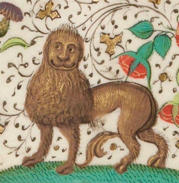 a45f334d82670fa7eff8e3a7fc3ae966--art-medieval-medieval-life.jpg
