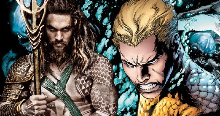 Aquaman-Movie-Dc-New-52-Jason-Momoa.jpg
