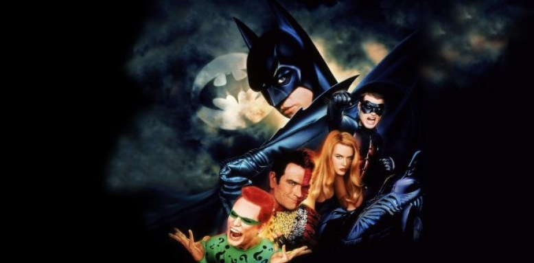 batman-forever-4fec2bc9daccc.jpg