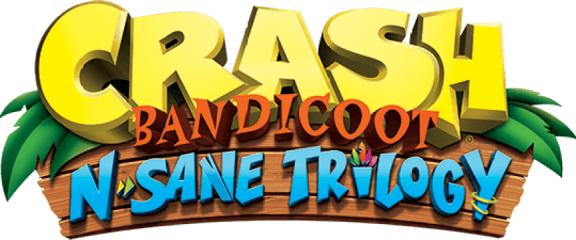 Crash_Bandicoot_Nsane_trilogy_logo