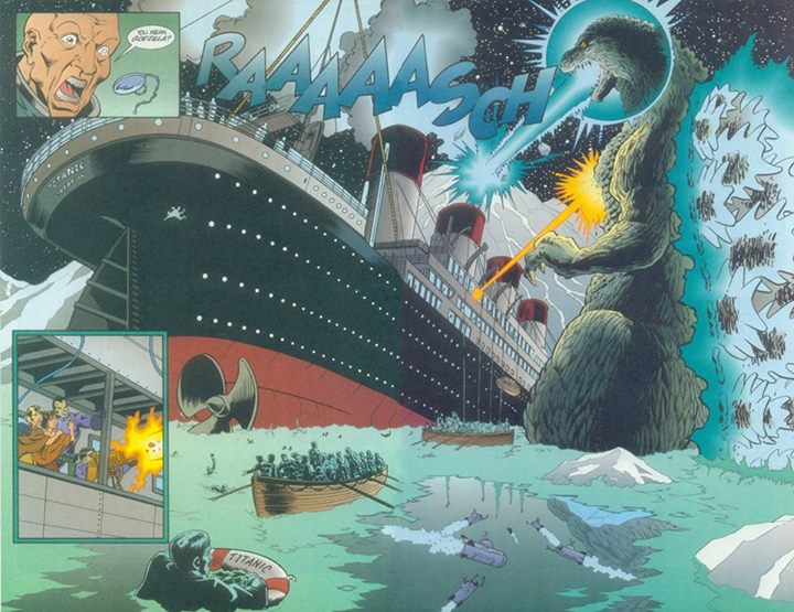 Godzilla_Dark_Horse_Issue_11_Titanic.jpg