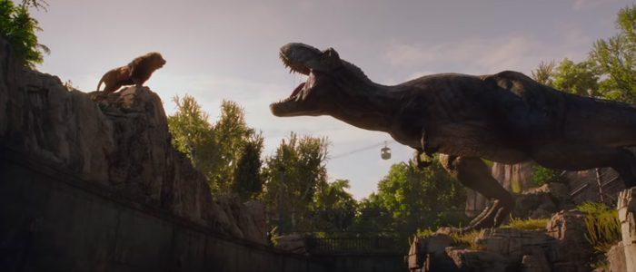 Jurassic-World-Fallen-Kingdom-TV-spot-700x300.jpg