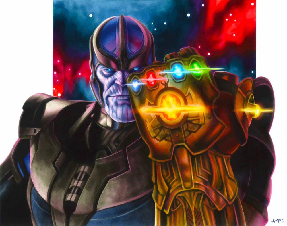 thanos_by_smlshin-dax3vl2.jpg