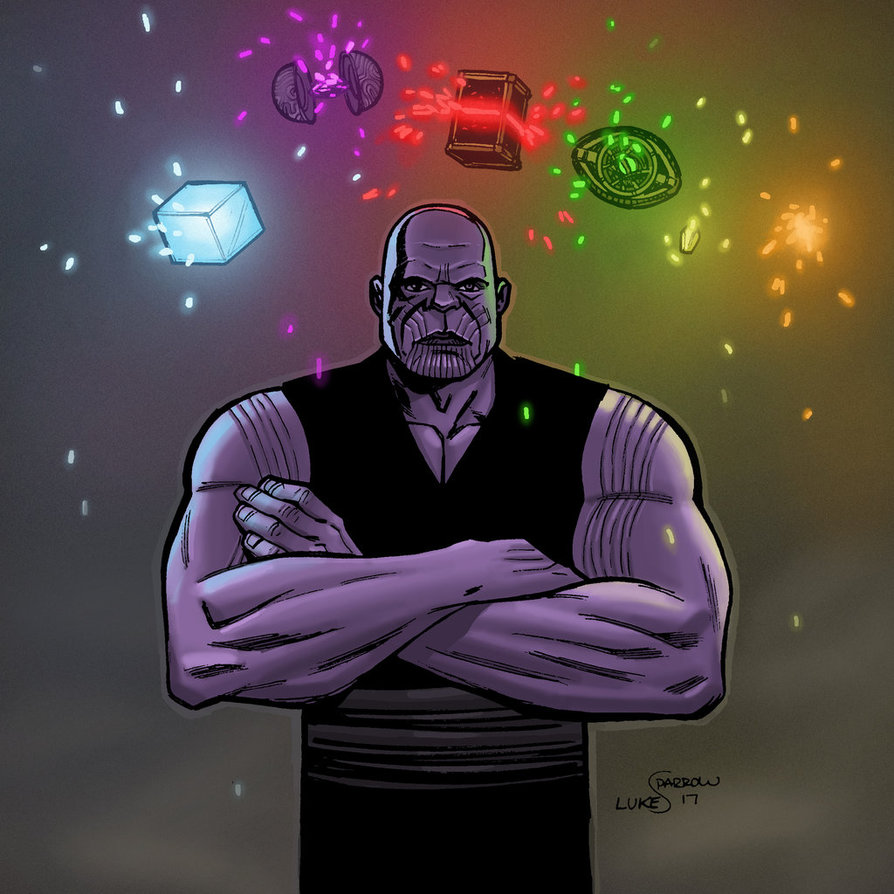 thanos_infinity_war_by_lukesparrow-daz4wve.jpg