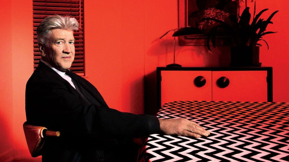 best_serial_full_david-lynch-sara-a-lucca-per-presentare-twin-peaks_1498037528.jpg