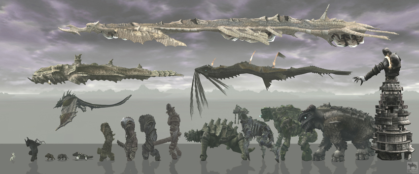 Colossi sizes chart_game.jpg