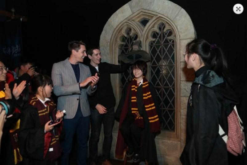 Harry-Potter-the-exibtion-gemelli-weasley.jpg