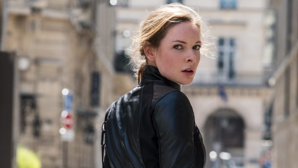 rebecca-ferguson-as-ilsa-faust-in-mission-impossible-fallout-gg-1200x675.jpg