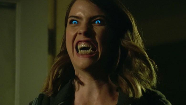 Shelley-Hennig-Malia-coyote-eyes-Teen-Wolf-Season-6-Episode-6-Ghosted.jpg