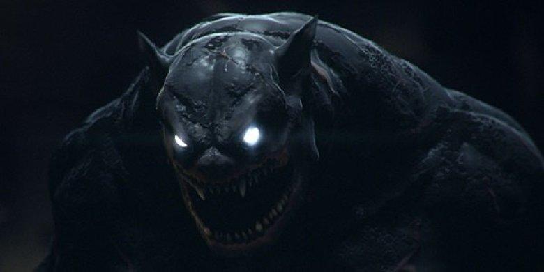 teen-wolf-beast-2.jpg