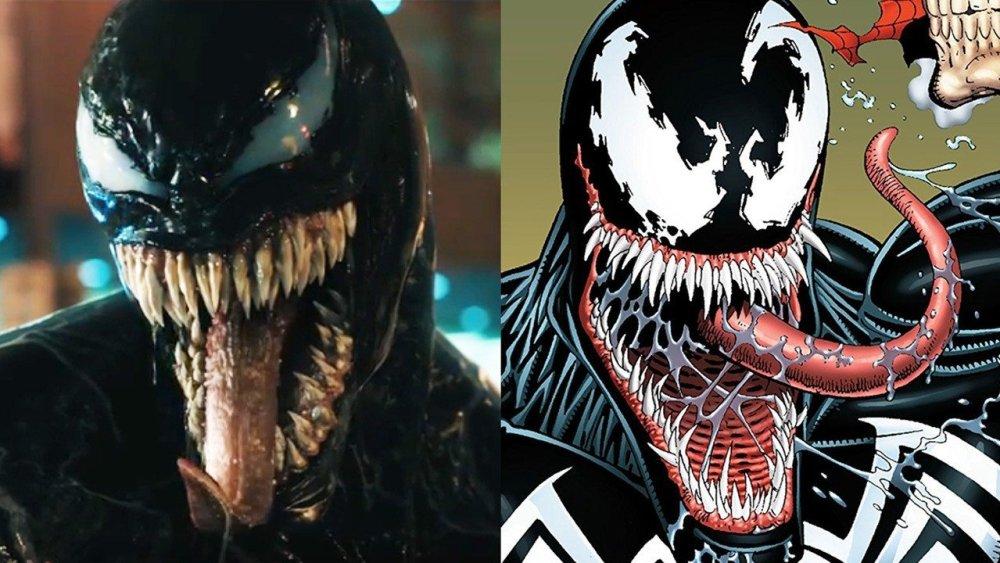 1280-venom-comparison-1524603559404_1280w.jpg