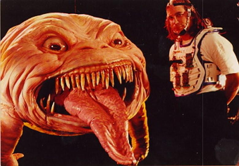 frog_Ghostbusters_deleted_scene_MonsterMovie