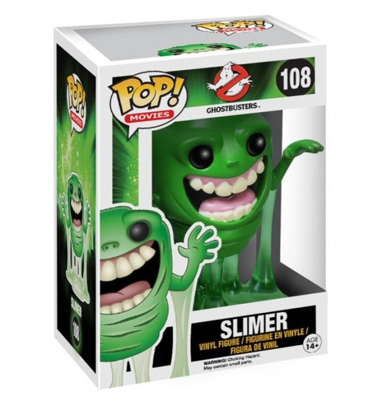 funko_slimer_ghostbusters_world