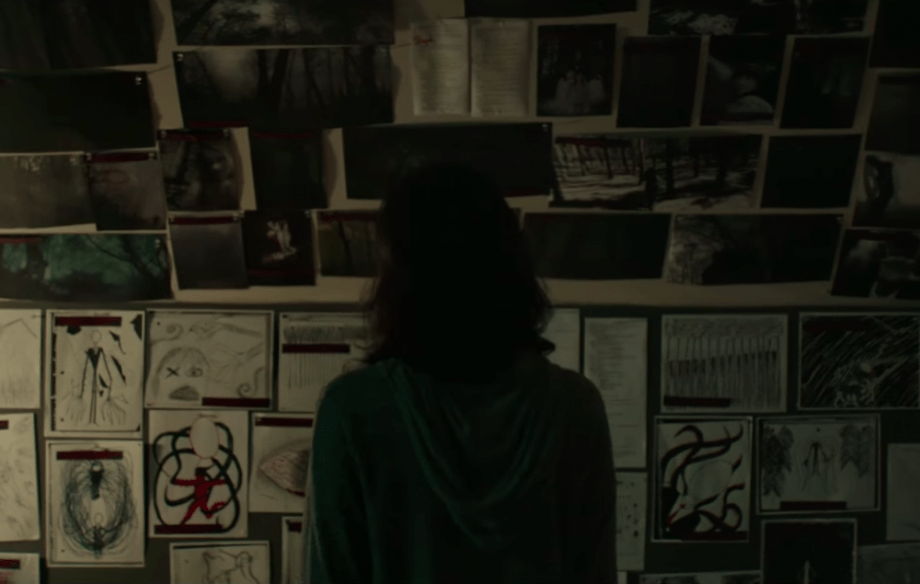 Slender-Man-movie-trailer-920x584.png