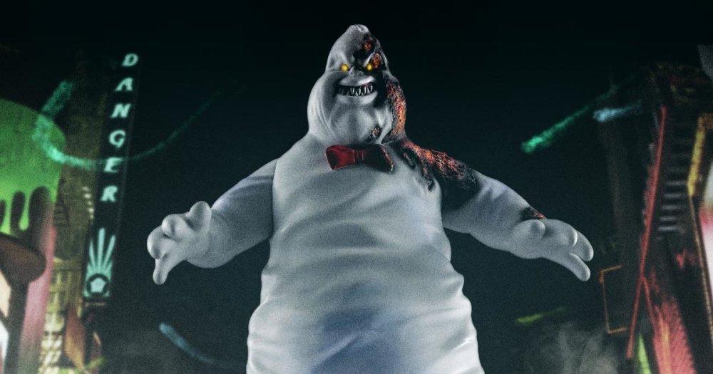 fantasma_logo_ghostbusters_rowan_north_Ghost_finale_boss_monster_movie