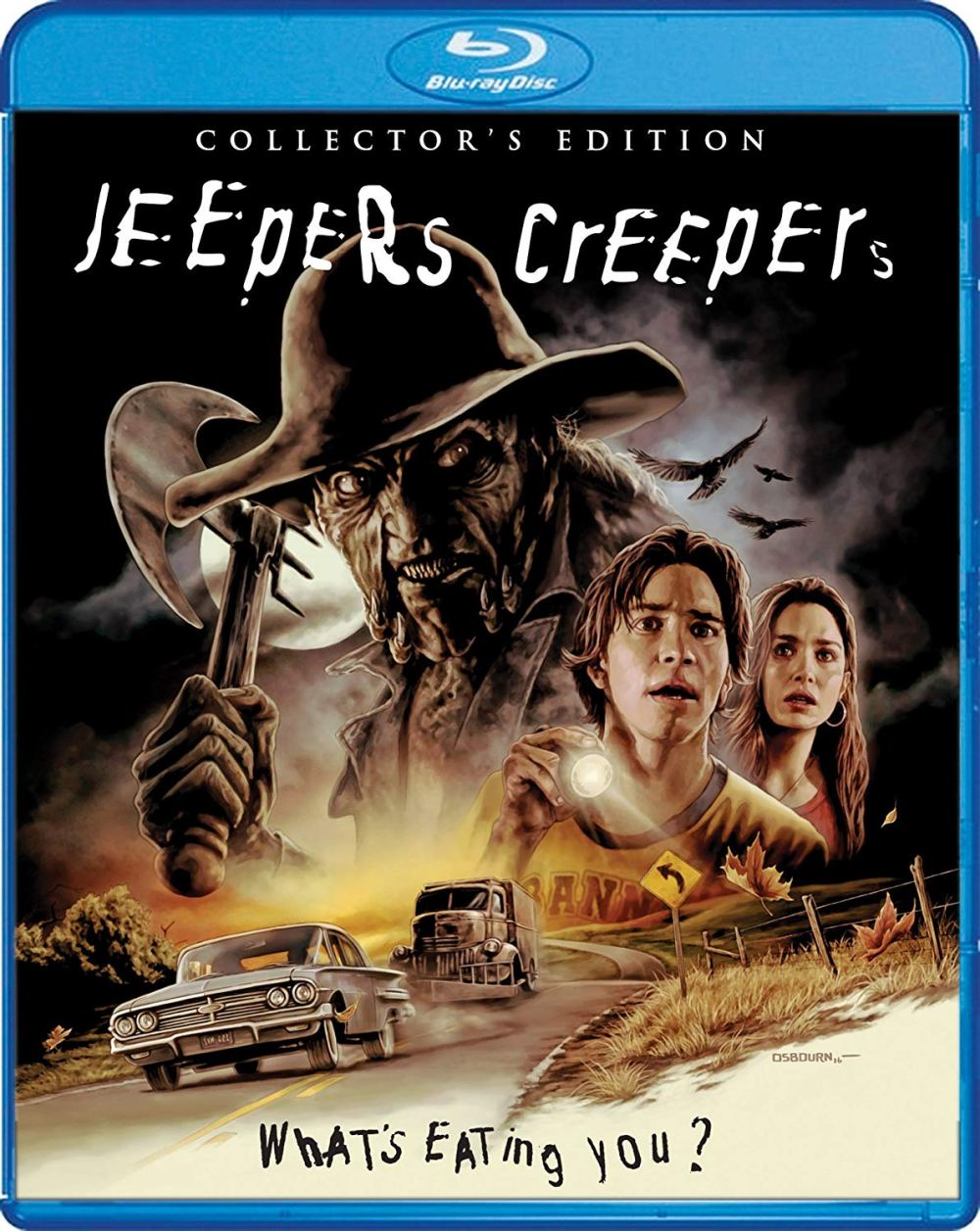 Jeeper_creepers_monster_movie_matteo_berta_amazon_