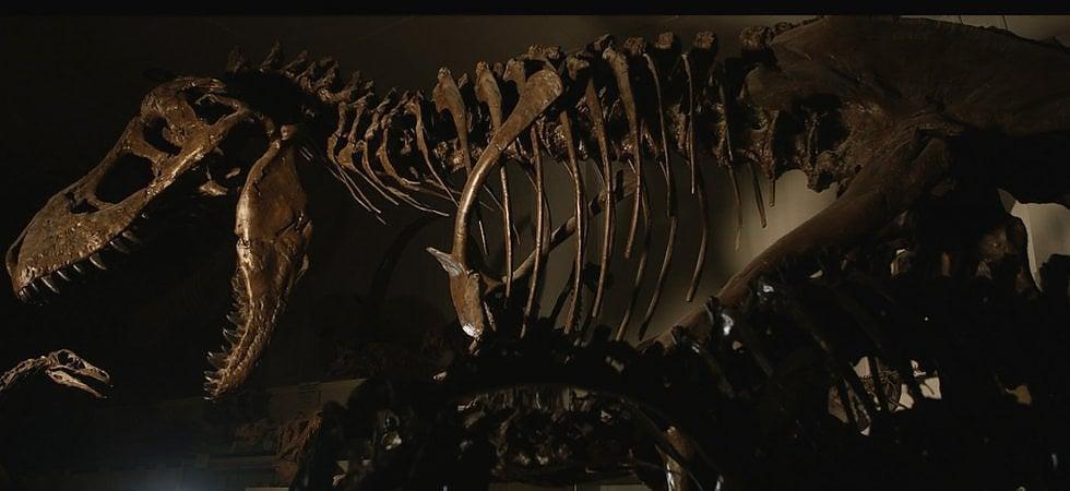 dinosaurs magnitudo monster movie.jpg