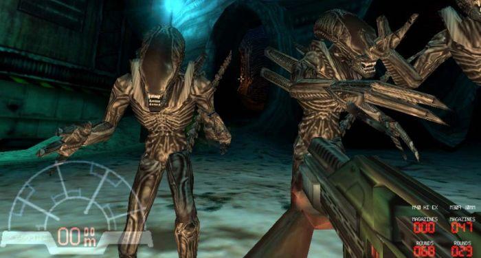 Aliens-Versus-Predator Bestiario.jpg