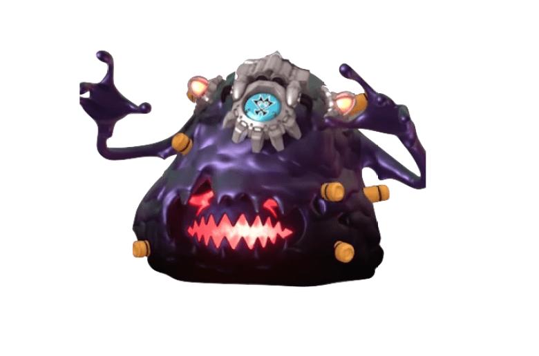 grumo-d-orrore-monster-movie