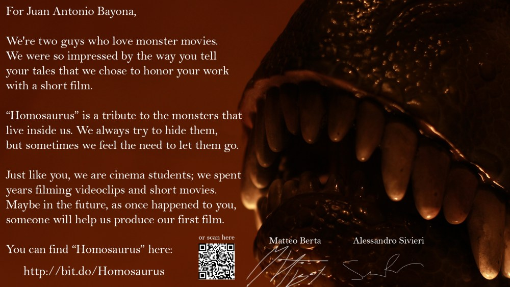 Homosaurus_Monster_Movieletter.jpg