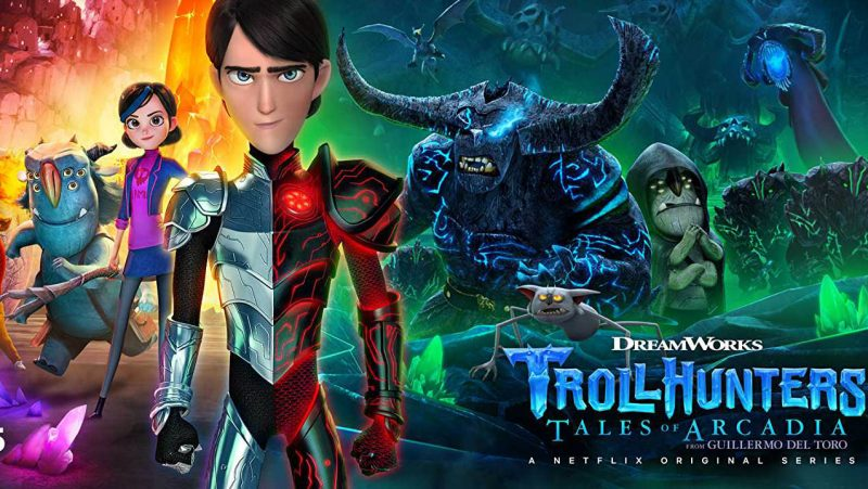 dreamworks-trollhunters-animation-jurassic world