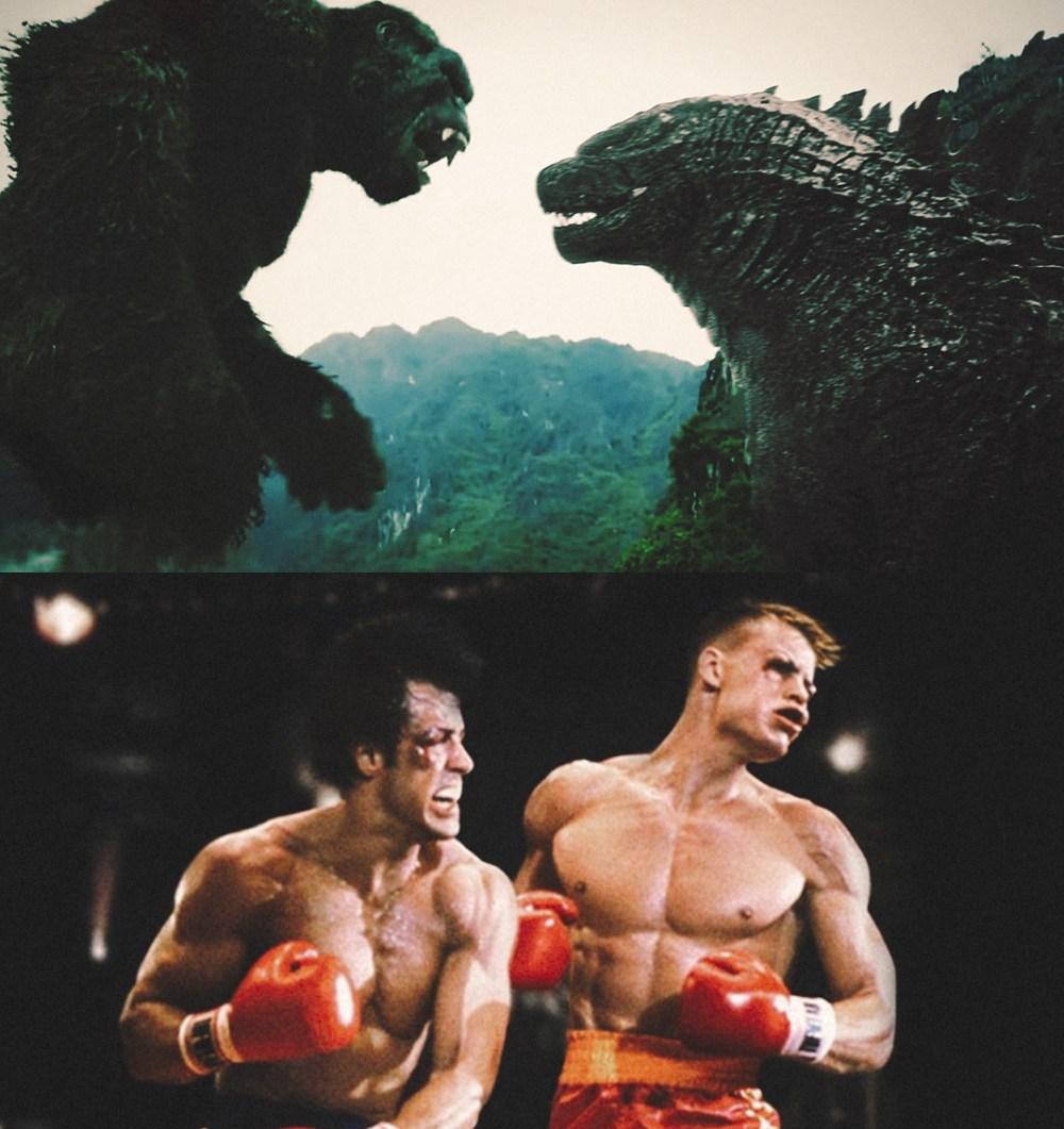 rocky balboa godzilla kong monsterverse 2020.jpg