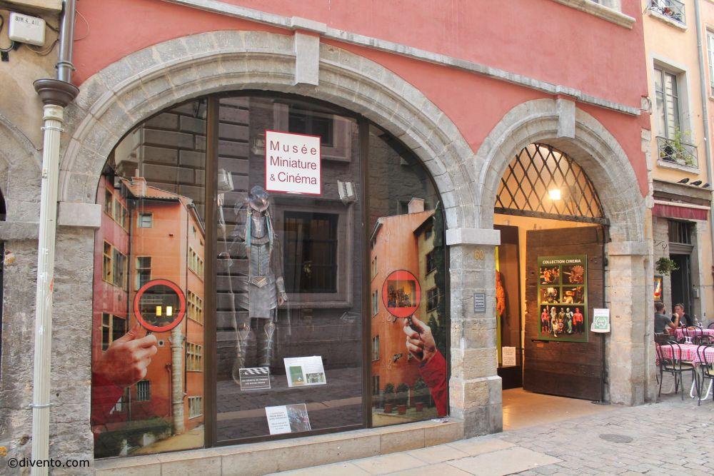 museo-del-cinema-e-delle-miniature-lione-tutto-l-anno