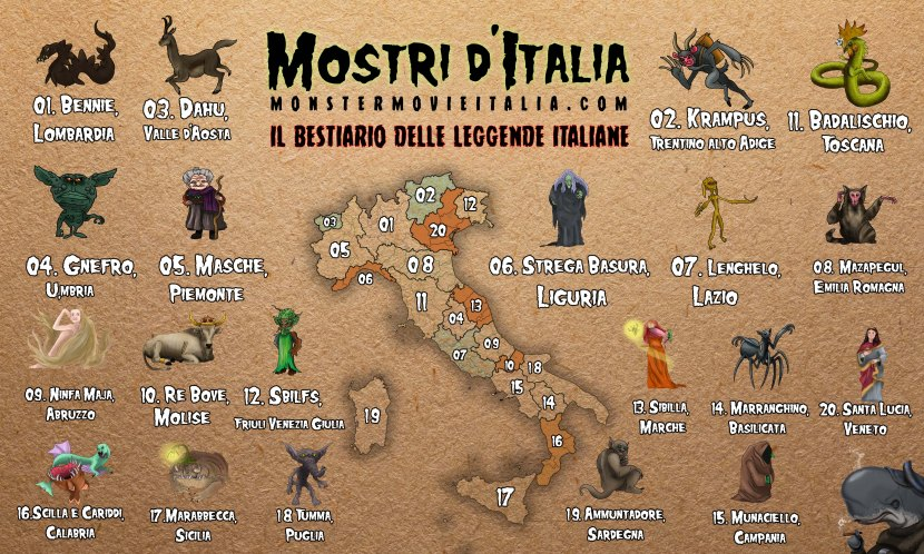 Bestiario_D'Italia_Mappa_Mostri_Monster_Movie_2.jpg