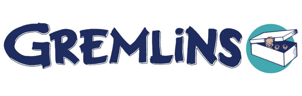 gremlins_1984_logo_by_jarvisrama99_dczo0nf-fullview.png