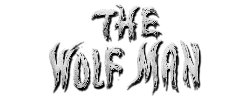 the-wolf-man-5ba5b25665401.png