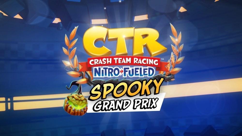 CTR_Spooky_Monster_Movie_Recensione.jpg