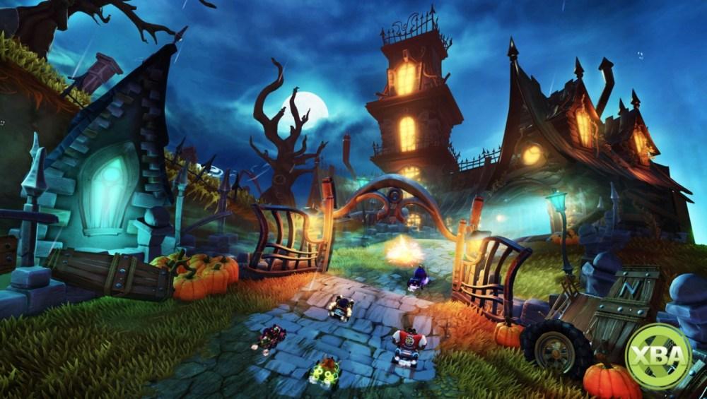 CTR_Spooky_Recensione_Monster_Movie.jpg