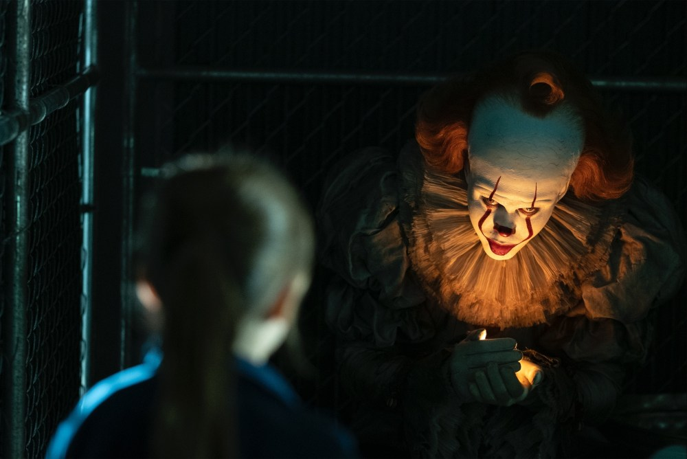 pennywise_bill_skarsgard10 migliori monster movie.jpg