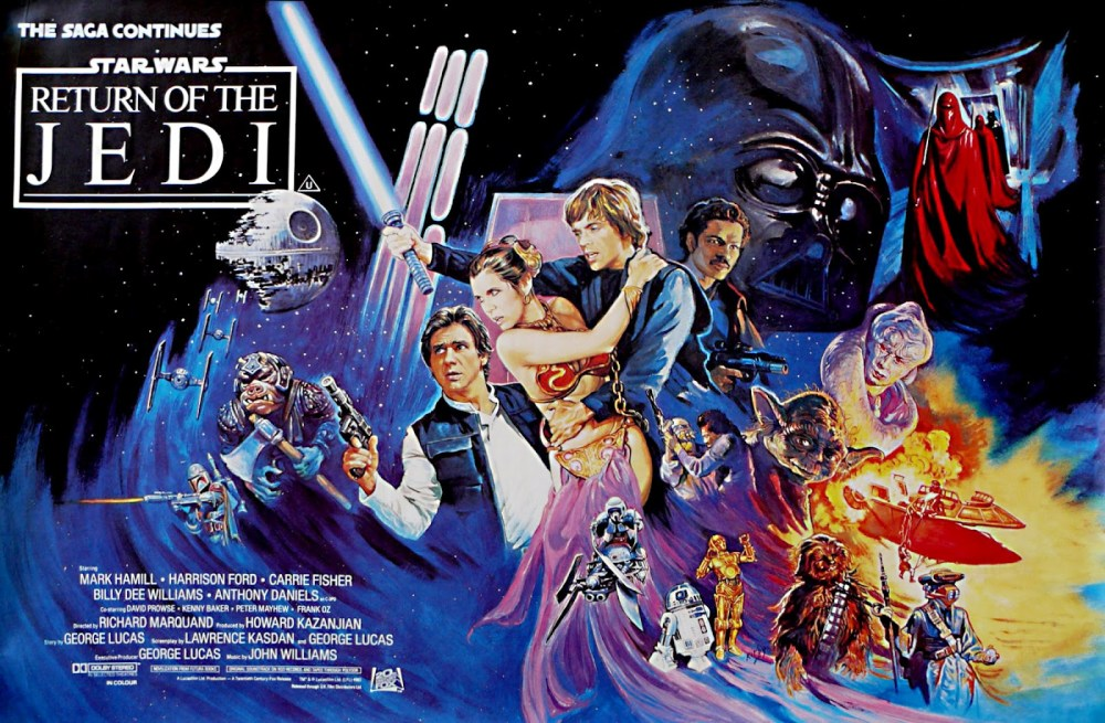 star-wars-return-of-the-jedi-1983-british-quad