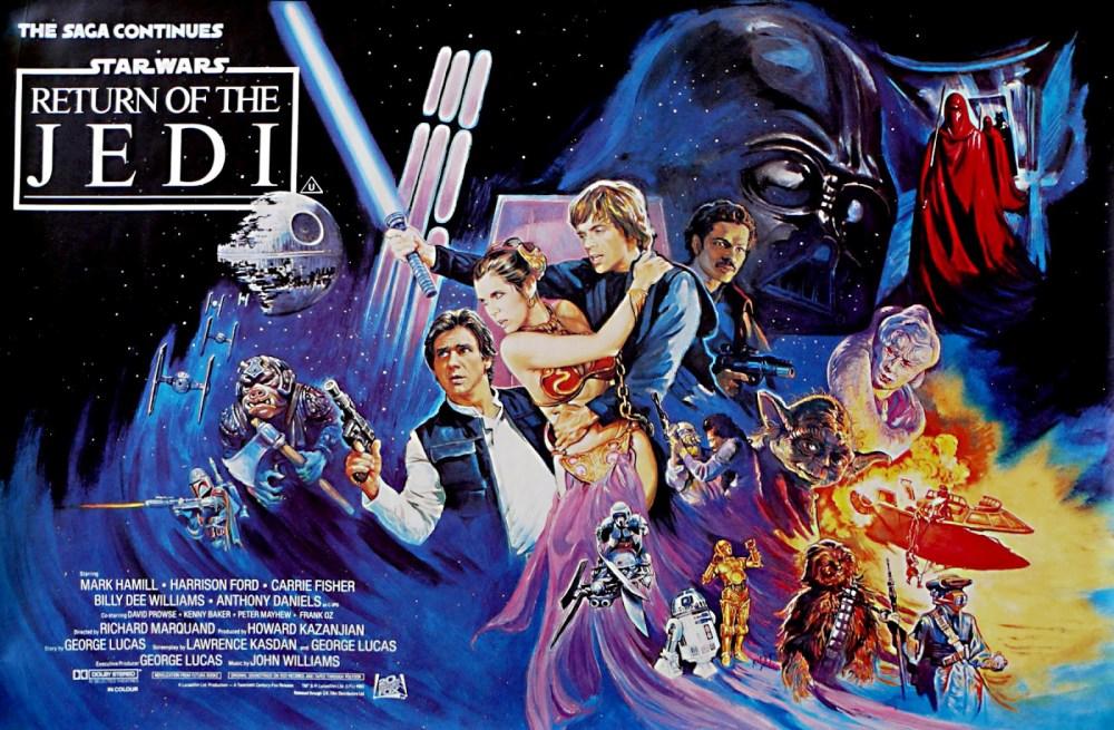 star-wars-return-of-the-jedi-1983-british-quad