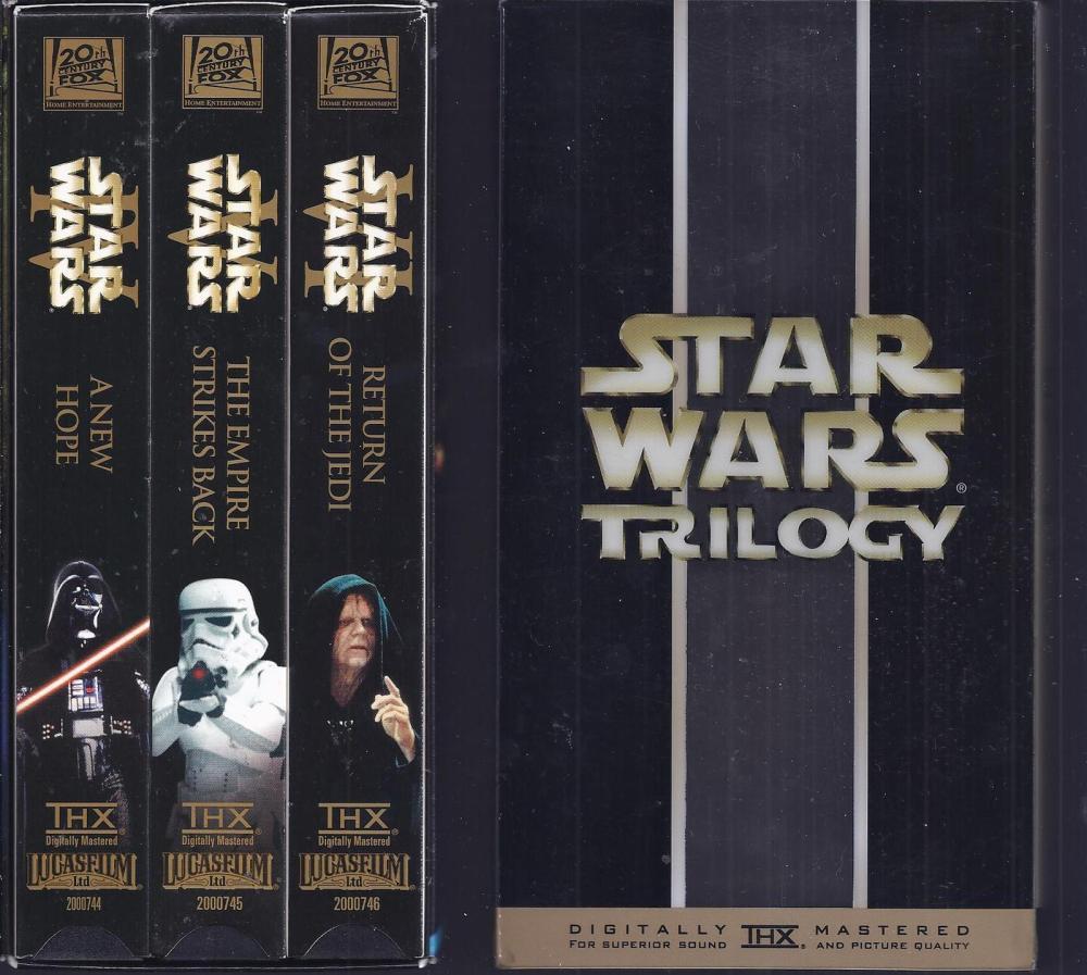 star_wars_trilogy_vhs_set