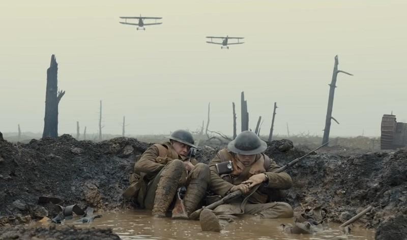 1917-film-sam-mendes-monster-movie
