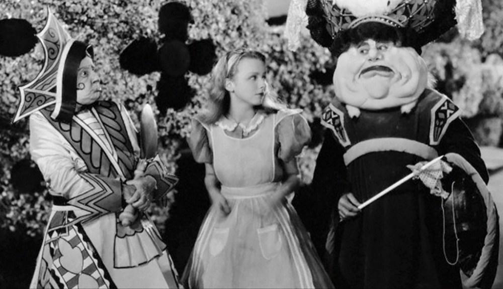 Alice-nel-paese-delle-meraviglie-1933-inquietante.jpg