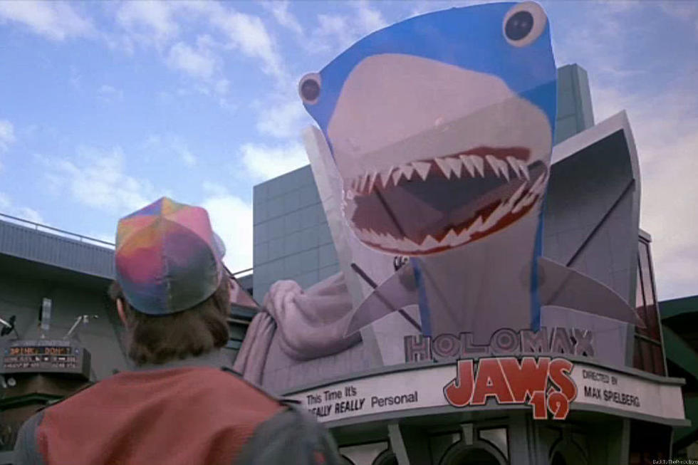 Back-to-the-Future-Jaws-19.jpg