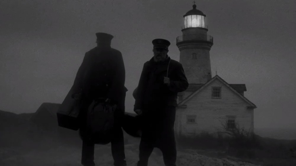 the_lighthouse_faro_film_monster_movie