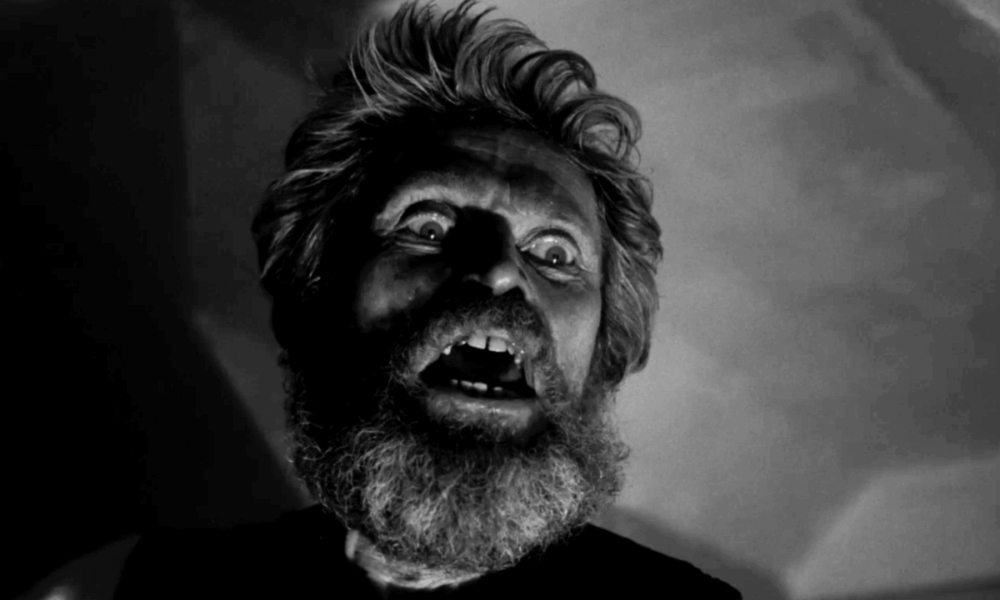 the_lighthouse_willem_dafoe_monster_movie