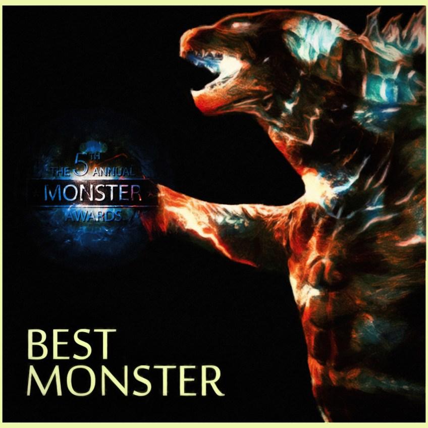 best monster.jpg