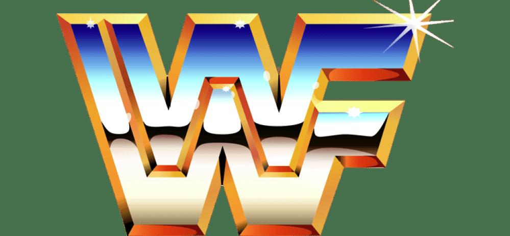 WWF Logo 3
