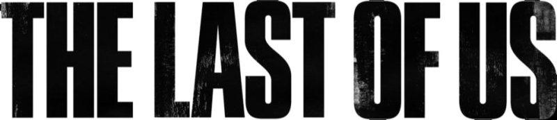 last of us saga bestiario logo