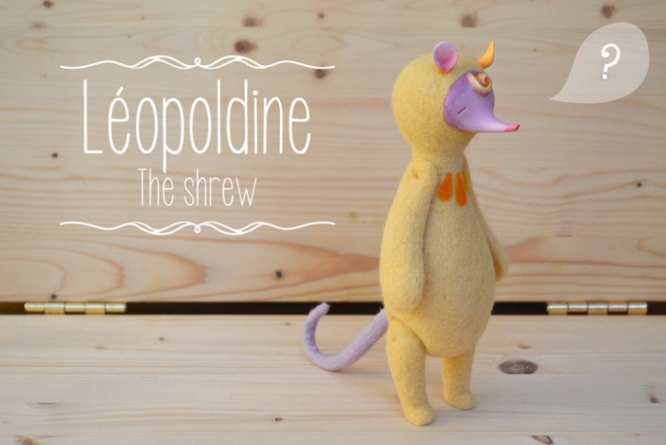 Léopoldine-the-shrew-1