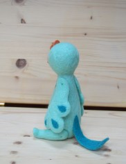 Monster-Pie-Toys-Octave-the-Parakeet-3