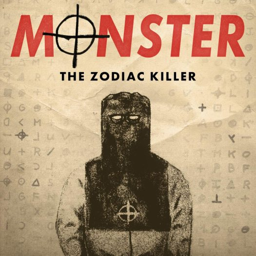 Image result for monster zodiac
